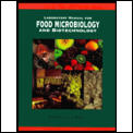 Laboratory Manual for Food Microbiology and Biotechnology: