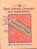 Basic Science Concepts & Applications
