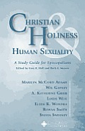 Christian Holiness and Human Sexuality: A Study Guide for Episcopalians