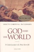 God and the World (02 Edition)