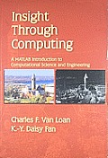 Insight Through Computing A...