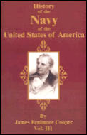 History of the Navy of the United States of America #03: History of the Navy of the United States of America