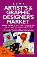 1997 Artists and Graphic Designers Market (97 - Old Edition)