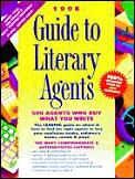 1998 Guide Literary Agents