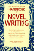 Writers Digest Handbook Of Novel Writing