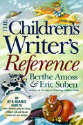 Childrens Writers Reference