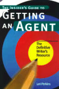 Insiders Guide To Getting An Agent