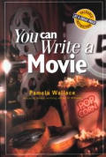 You Can Write a Movie (You Can Write It!) Cover