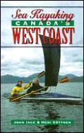 Sea Kayaking Canadas West Coast