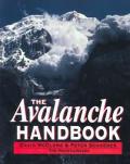 Avalanche Handbook 2nd Edition