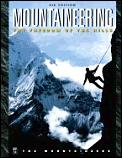 Mountaineering the Freedom Of The Hills 6th Edition