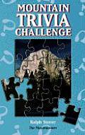Mountain Trivia Challenge