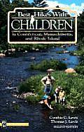 Best Hikes With Children In Connecticut Massachusetts & Rhode Island