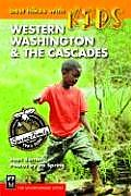 Best Hikes with Kids Western Washington & the Cascades
