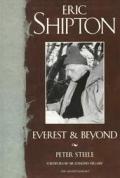 Eric Shipton Everest & Beyond