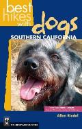 Best Hikes With Dogs Southern California