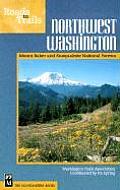 Northwest Washington: Mount Baker-Snoqualmie National Forest