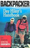 Day Hiker's Handbook (03 Edition)