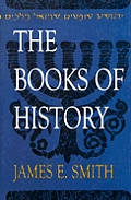 Books Of History Old Testament Survey