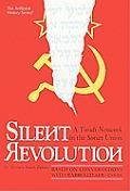Silent Revolution: A Torah Network in the Soviet Union