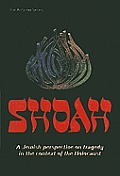 Shoah: A Jewish Perspective on Tragedy in the Context of the Holocaust