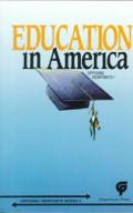 Education In America Opposing Viewpoints