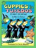 Guppies in Tuxedos: Funny Eponyms