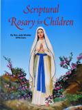 Scriptural Rosary for Children