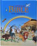 Catholic Bible for Little Children