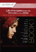 Life Principles from the Women of the Bible (Following God Character Builders)