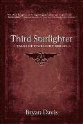 Third Starlighter (Tales of Starlight) Cover