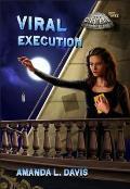 Viral Execution