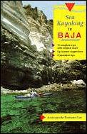 Sea Kayaking In Baja