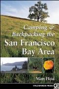 Camping & Backpacking San Francisco Bay
