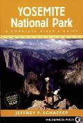 Yosemite National Park: A Complete Hiker's Guide