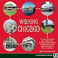 Walking Chicago