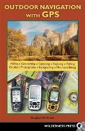 Outdoor Navigation with GPS (Outdoor Navigation with GPS)