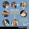 Walking Vancouver 36 Walking Tours Explo