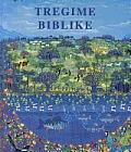Albanian Krisetensn Bible - Shorter Version