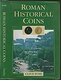 Roman Historical Coins