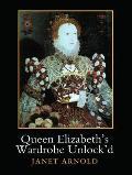 Queen Elizabeths Wardrobe Unlockd