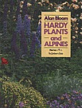 Hardy Plants & Alpines