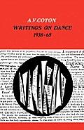 Writings on Dance, 1938-1968