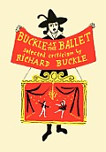 Buckle at the Ballet