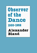 Observer of the Dance, 1955 - 1982