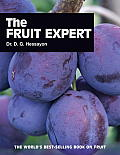 The Fruit Expert (Expert Series) Cover
