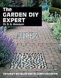 The Garden DIY Expert (Expert Series)