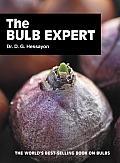 Bulb Expert