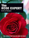 Rose Expert Updated Edition