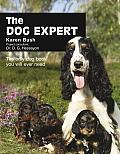Dog Expert